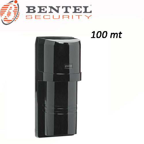 Barriere Bentel Security RAY100